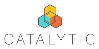 Catalytic Logo
