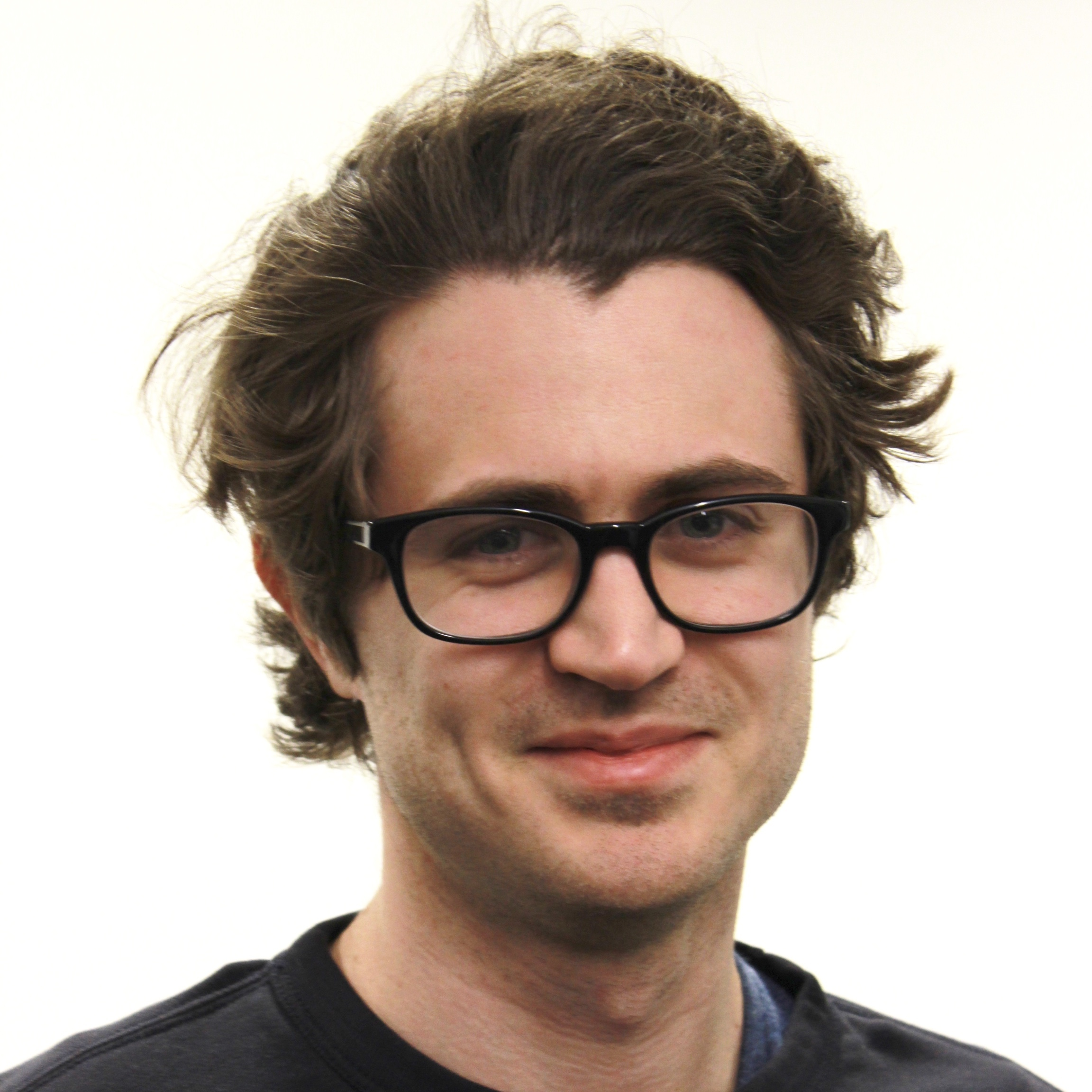 Craig Kochis
