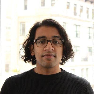 Mithun Selvaratnam