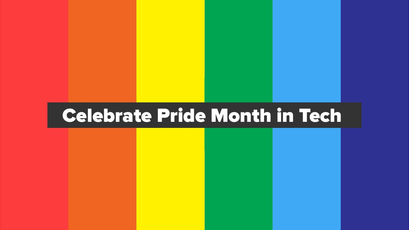 R3 Fsa Blog Pride Month Header C