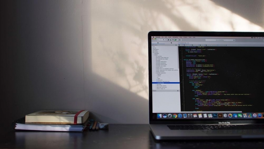 fullstack academy the 9 best programming languages to learn in 2018