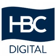 HBC Digital