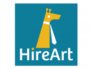 HireArt