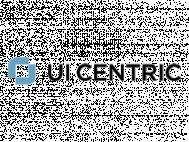 UI Centric