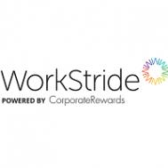 Workstride