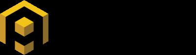 Akita Box