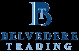Belveder Trading logo