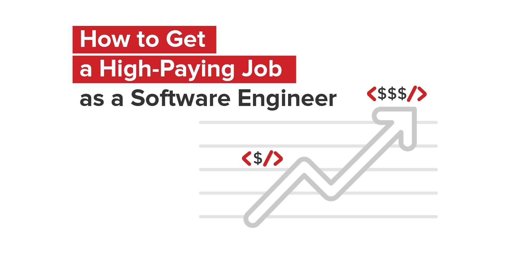 How To Get A High Paying Job As A Software Fullstack Academy