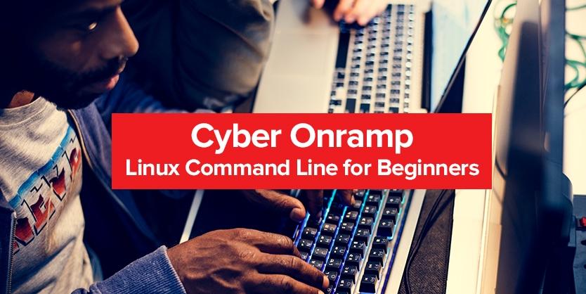 Cyber Onramp Blog Header Eeb8I