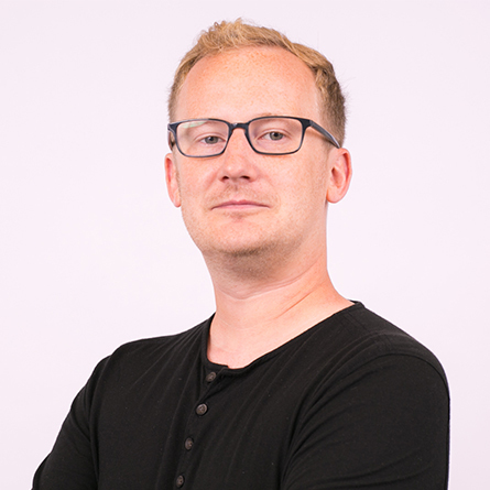Brett Kurtz