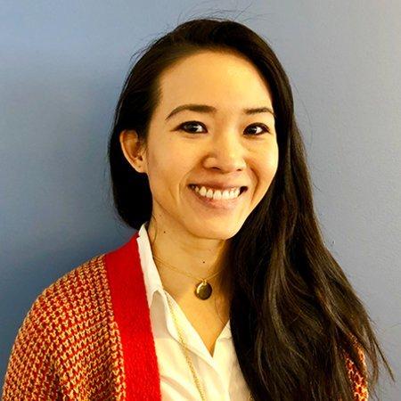 Elle Yeung
