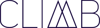 Climb Logo