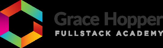 Grace Hopper Logo
