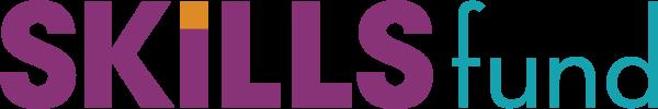 Skills Fund Logo