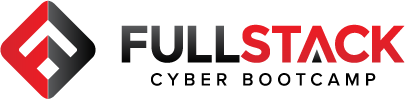 Fullstack Cyber Bootcamp