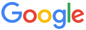 Google Logo Featured