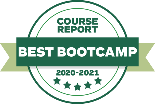 best_coding_bootcamp_2020-2021