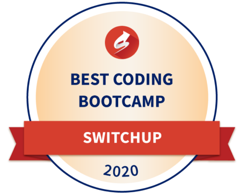 switchup_2020
