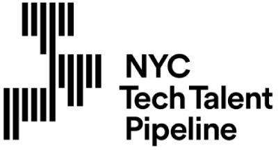 NYC Tech Talent Pipeline