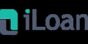 iLoan logo