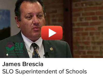 James Brescia