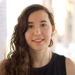Lindsay Levine