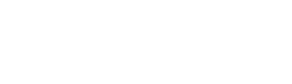 New York City Small Business Services logo white