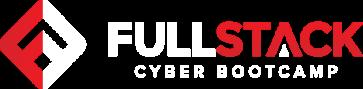Cyber Bootcamp Logo