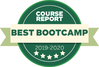 Best Bootcamp Course Report