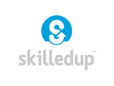 Skilled Up