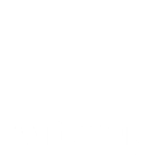 SwitchUp logo white